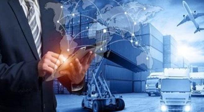 Expand the business through logistics