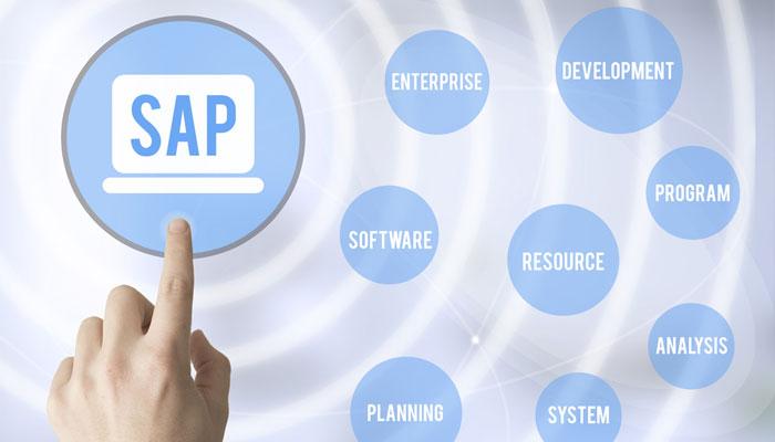 SAP-MIMS