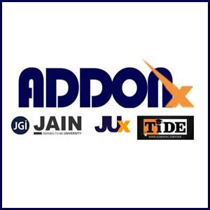 ADDONX-MIMS