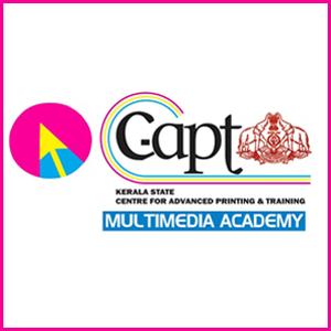 CAPT-MITHRA