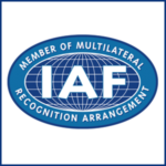 IAF-MIMS