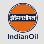 INDIAN-OIL-MIMS