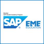 SAP-EME-MIMS