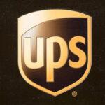 UPS-MIMS