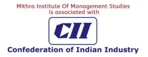 CII Mithra