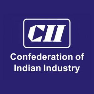 CII - Mithra