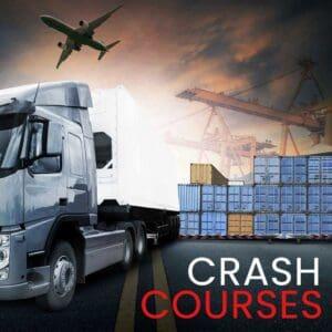 Mithra Crash Courses
