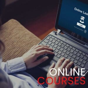 Mithra Online Courses