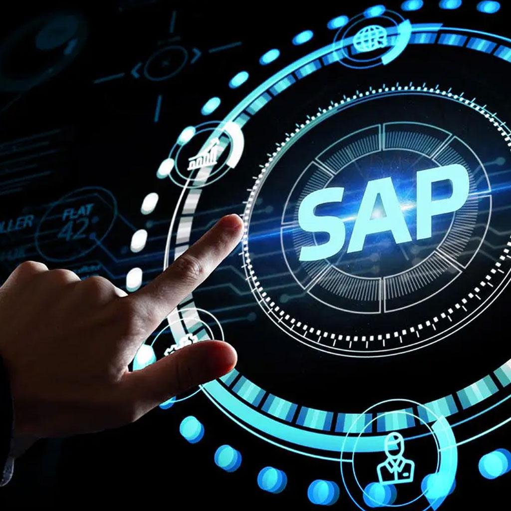 SAP Mithra Courses