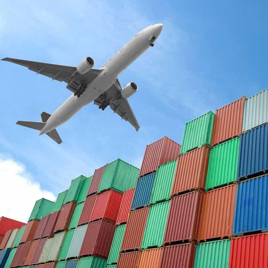 Air Cargo Courses Mithra